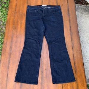 Tory Burch Women's Jeans Size 32
